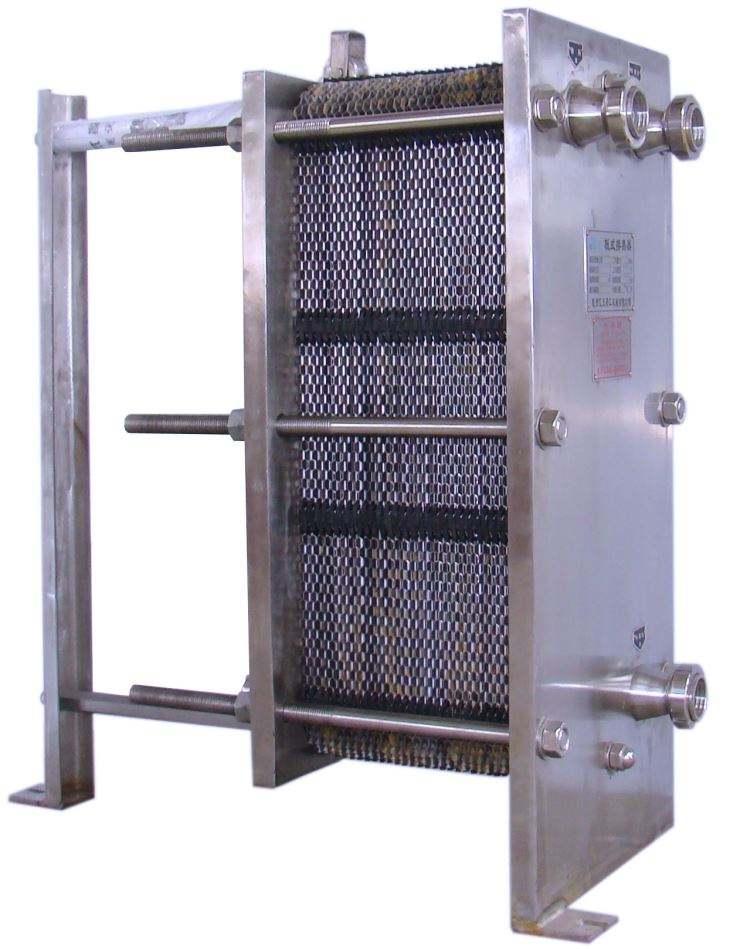 板式换热器清洗 2.jpg