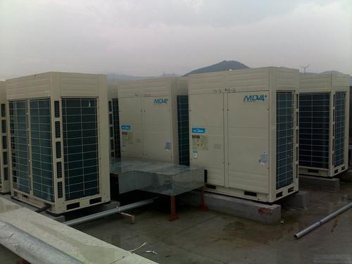 中央空调清洗价格是你决定清洗空调的主要因素?